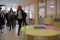 Фандъкова: В София се строят 10 нови детски градини