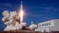 Първите частни астронавти отложиха полета със Спейс Екс заради неблагоприятни метео условия