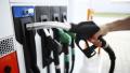 Подозират картел при горивата: КЗК иззе документи от офиса на Българската петролна и газова асоциация