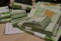 СЗО: Държавите в ЕС да не пипат бюджетите за здраве по време на икономическото възстановяване от коронакризата
