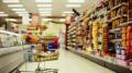Агенцията по храните погва търговците, които не спазват разпоредбата за родни стоки