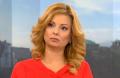 Аделина Радева напусна НОВА -  връща се в БНТ