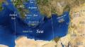 Турция започва да дупчи Източното Средиземноморие за нефт и газ до няколко месеца