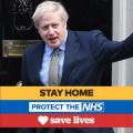 Мишел Барние с критики към  Джонсън: Да спазят обещанията си, иначе ще напуснат без сделка