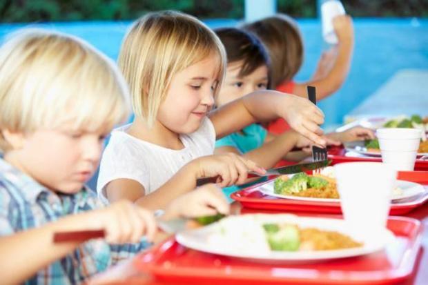 Детските градини и яслите няма да бъдат отворени. ще поставим