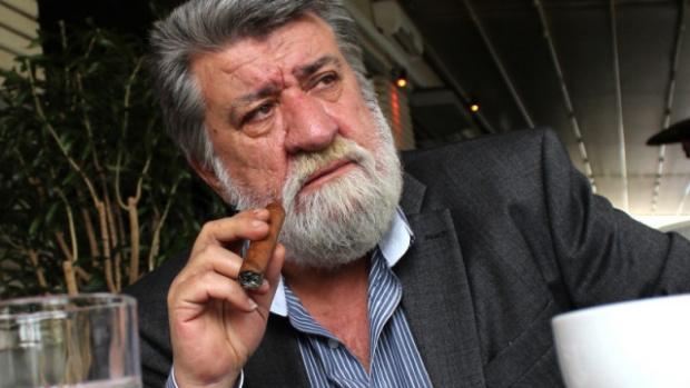 Професор Александър Кьосев попиля Вежди Рашидов, социалните мрежи се взривиха