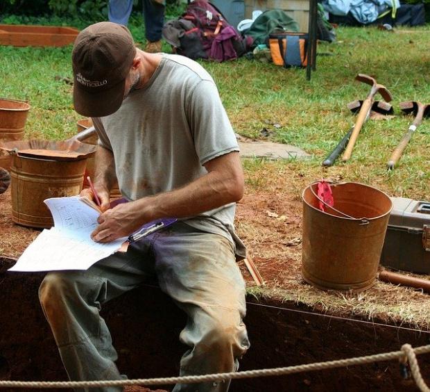 Reuters: Най-ранните свидетелства за Хомо сапиенс са открити в пещерата Бачо Киро (ВИДЕО)
