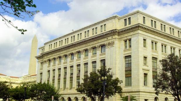 Вашингтон е изпратил у нас документи за случая със съдия Миталов