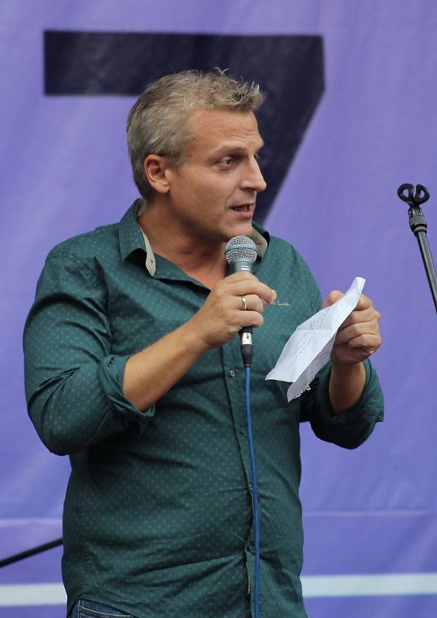 Бившият здравен министър Петър Москов попиля Бойко заради намаляването на ДДС за кръчмите