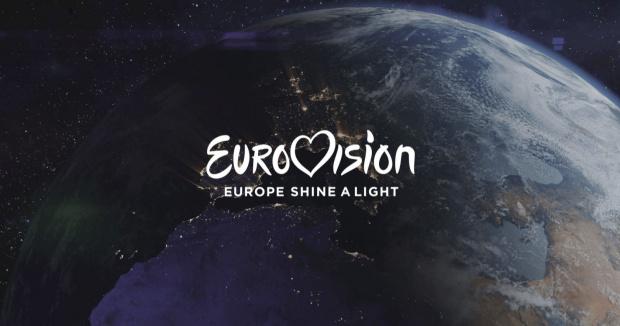 """Тази вечер: България участва в специалното шоу за Евровизия """"Europe Shine A Light"""" на живо по БНТ 1"""