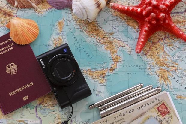 Пада задължителната 14-дневна карантина на пътуващите между България, Гърция и Сърбия