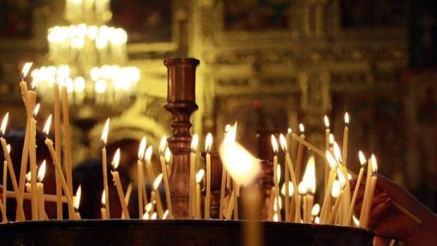 На днешния 21 май почитаме Светите равноапостоли Константин и Елена.