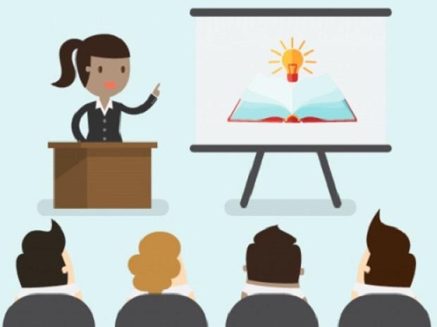 Рестарт на курсовете за допълнителна квалификация по европрограми