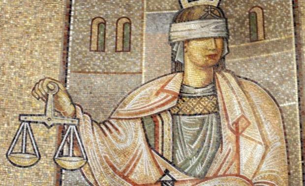 """Осъдиха дъщерята на """"цар"""" Киро на 5 години затвор"""