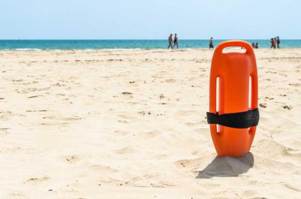 По плажовете из страната този сезон ще има по-малко спасители