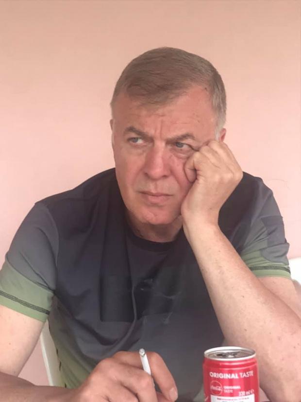 Наско Сираков с официално позиция за акциите на Левски! Илиана Раева с послание (СНИМКИ)