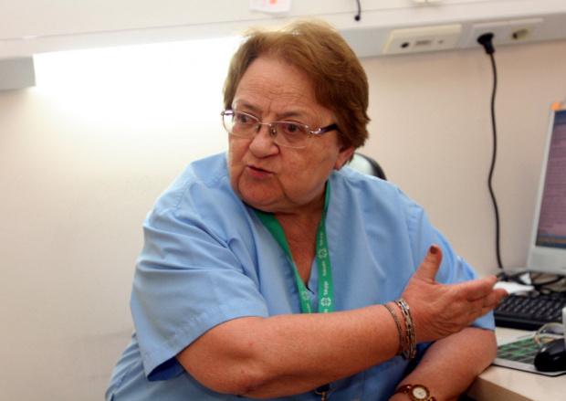 Проф. Аргирова: Не очаквам да има втора вълна COVID-19! Не трябва да се бърка с грипа