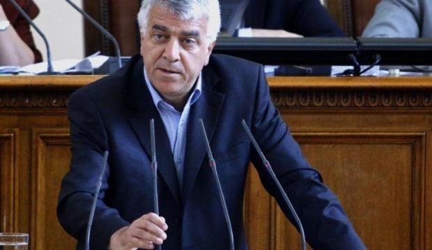 """""""БСП предлага промени в Закона за ДДС, които почиват на"""