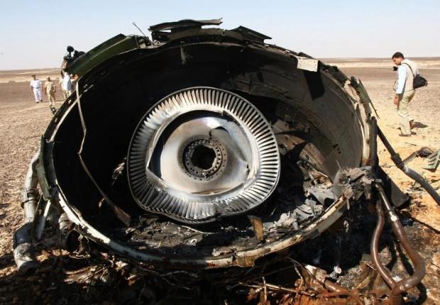 97 са жертвите на авиокатастрофата в Пакистан, двама оцеляха