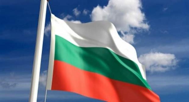 """""""Обединени патриоти"""" предлагат 22 март да бъде обявен за Ден на националното знаме и националното единство"""