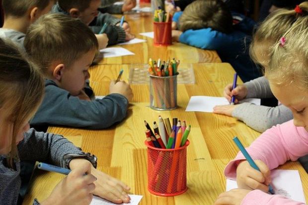 Повечето детски градини и ясли на територията на Столичната община