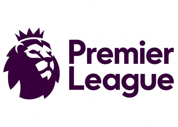 Висшата лига ще се рестартира на 17 юни с два