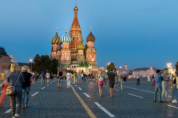 Русия регистрира нови 232 смъртни случаи от коронавирус за последните