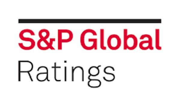 Международната рейтингова агенция S&P Global Ratings потвърди дългосрочния и