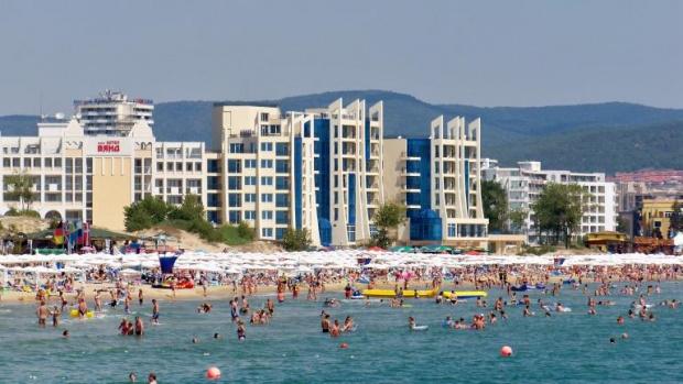 От 1 юни започва официално сезонът в курорта