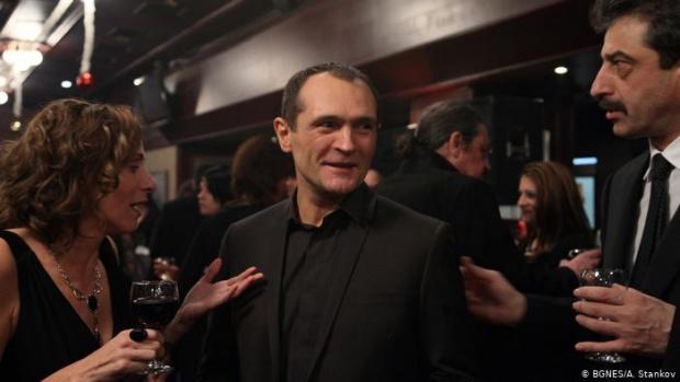 Коментар от Даниел Смилов: България е на 111-то място по