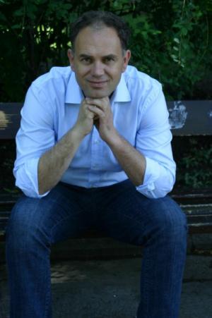 Кадиев зададе въпроси на Бойко и отсече: С този страх, ГЕРБ ще ни управляват още 100 години
