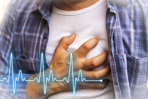 Близо 3200 българи са били покосени от инфаркт в първите 3 месеца на 2020 година