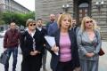 Мая Манолова внесе законопроект срещу произвола на колекторските фирми