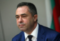 Живков е освободен от длъжността - на поста му е назначена Славея Стоянова