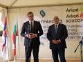 Вучич: В Сърбия с лупа да търсите човек, който да каже лошо за България, няма да го намерите