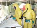 Нови смъртни случаи на ебола в Демократична република Конго