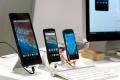 Коронакризата удари мощно и производителите на смартфони