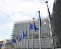 ЕК се ангажира да подпомогне финансово България при нова мигрантска криза