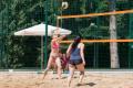Море 2020 в Гърция:Забраняват се и колективните спортове на плажа и само пакетирана храна от заведенията