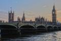"""Лондон отрече """"забрана за секс"""" в ограниченията заради Covid-19"""