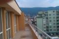 София е в топ 30 в света по ръст на цените на недвижимите имоти