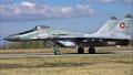 Въздушният патрул с МиГ-29 е струвал на данъкоплатците 275 млн. лева за 14 години