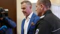 Прокуратурата удари по братя Бобокови на място, където и Божков го заболя