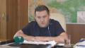 """Шок в Пиринско! Почина собственикът на """"Агромах"""" Методи Бачев, известен от скандала """"Симитли"""""""