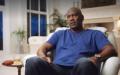 Майкъл Джордан: Дарявам 100 милиона за борбата срещу расизма