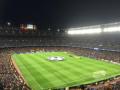 Мадрид иска финала на Шампионската лига