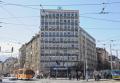 АПИ търси проектант за доизграждането на път до ново ГКПП със С.Македония