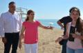 Ангелкова: Нашето Черноморие е най-чисто и безопасно