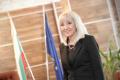 Аврамова: Няма законови основания за удължаване валидността на годишните винетки