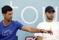 Бащата на Джокович обвини Григор Димитров за драмата с коронавируса в тениса с тежки думи